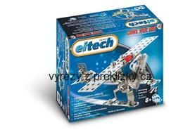 Stavebnice: EITECH Starter box - C67 Helicopter / Aircraft